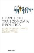 I Populismi tra Economia e Politica