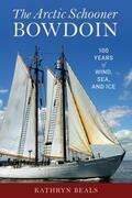 The Arctic Schooner Bowdoin