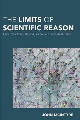 The Limits of Scientific Reason