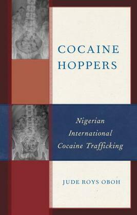 Cocaine Hoppers