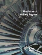 The Future of Military Engines