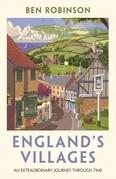 England's Villages