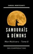 Samouraïs & Démons