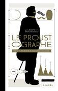 Le Proustographe