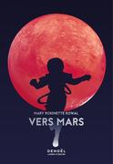 Vers Mars