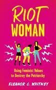 Riot Woman