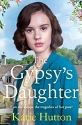 The Gypsy's Daughter