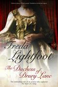 Duchess of Drury Lane