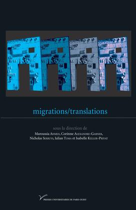 Migrations/Translations