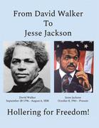 From David Walker to Jesse Jackson