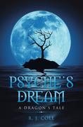 Psyche's Dream