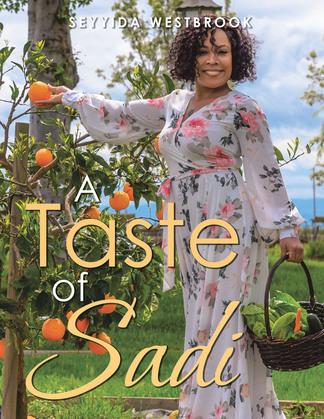 A Taste of Sadi