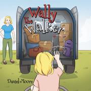 Wally the Walker