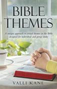 Bible Themes