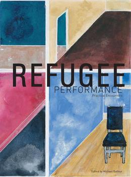 Refugee Performance