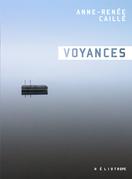 Voyances