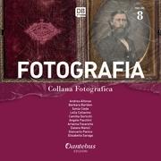Collana Fotografica Fotografia vol. 8
