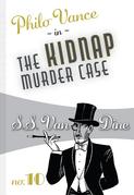 The Kidnap Murder Case