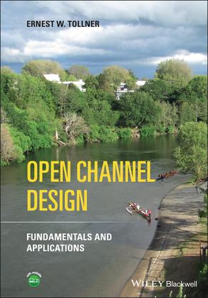 Open Channel Design