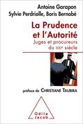 La Prudence et l'Autorité