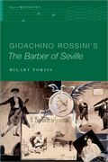Gioachino Rossini's The Barber of Seville