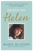 Justice for Helen: As featured in The Mirror