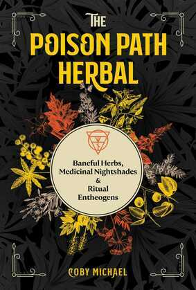 The Poison Path Herbal