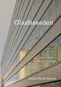 Glasfassaden