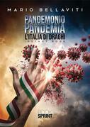 Pandemonio pandemia