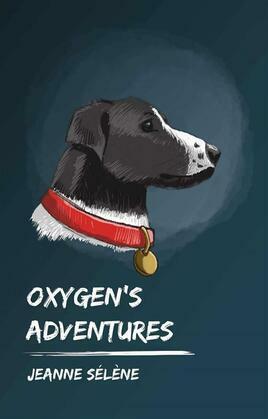 Oxygen's Adventures