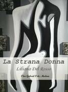 La Strana Donna