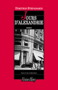 Jours d'Alexandrie