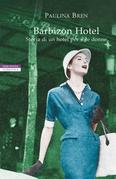 Barbizon Hotel