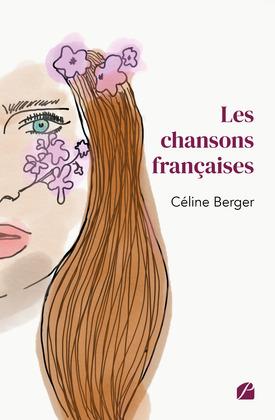 Les chansons françaises