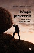 Thérapie personnelle