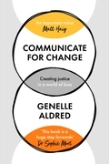 Communicate for Change