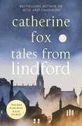 Tales from Lindford (Lindchester Chronicles 4)