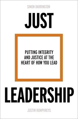 Just Leadership