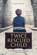 Twice-Rescued Child