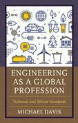 Engineering as a Global Profession