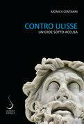 Contro Ulisse