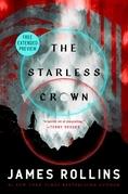 The Starless Crown Sneak Peek