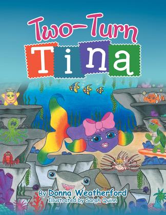 Two-Turn Tina