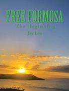 Free Formosa