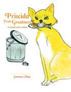 Priscida Finds Greatness
