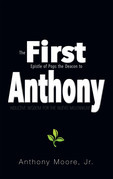 First Anthony