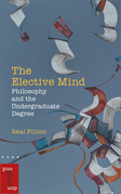 The Elective Mind