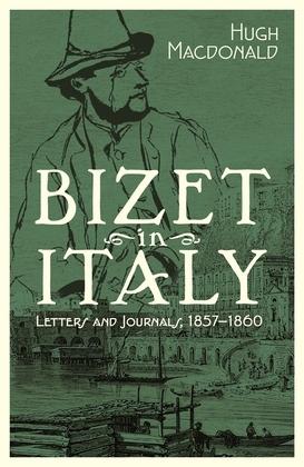 Bizet in Italy