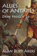 Allies of Antares