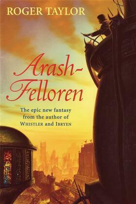 Arash-Felloren